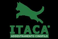 ITACA-addestramento-cinofilo-Torino.png