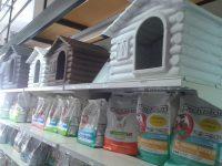 Il_Giardino_degli_animali_Pet_Shop_Fasano_3.jpg