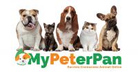 My-Peter-Pan-Servizi-di-cremazione-per-animali