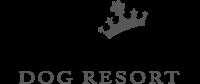 villa-gala-dog-resort-pensione-per-cani-gallarate