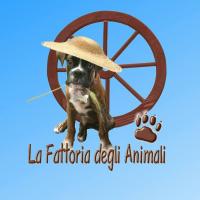 la-fattoria-degli-animali-toelettatura.png