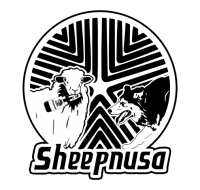 sheepnusa-sheepdog-center.png