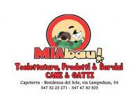 MIABAU_Toelettatura_Capoterra_1.jpg