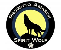 Progetto_Amarok_Lo_Spirito_del_Lupo.png