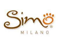 SIMO_Milano.jpg