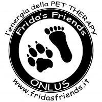 fridas-friends-onlus-interventi-assistiti-con-gli-animali-pet-therapy.jpg