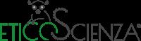 eticoscienza-associazione-di-etologia-etica.png