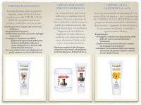 IMPRONTE_NATURALI_Shampoo_&_Balsami_per_Cani-2.jpeg