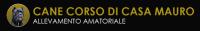 DI-CASA-MAURO-Allevamento-Cane-Corso.png