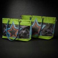 goldnstar-accessori-di-lusso-per-cani-2.jpg