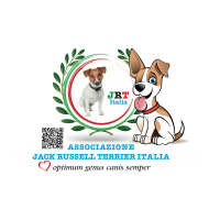 Associazione_Nazionale_Jack_Russell_Terrier_Italia_1.png