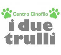 I-DUE-TRULLI-Educazione-e-Addestramento-Cani-Bari.jpg