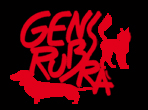 Gens_Rubra_Allevamento_Bassotti_Tedeschi_a_pelo_corto.jpg