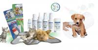 micromed-prodotti-per-animali-a-base-di-argento-colloidale.jpg