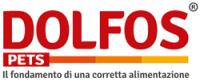 dolfos-pets-integratori-alimentari.png