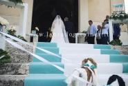 WEDDING-GALLERY-8-DI-13.jpg-nggid018-ngg0dyn-185x125x100-00f0w010c011r110f110r010t010.jpg