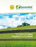 Greenvet_3.jpg
