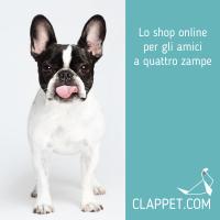 Clappet_1.png