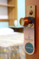 hotel-marina-pet-lovers-roseto-degli-abruzzi-4