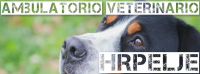 Ambulatorio_Veterinario_Hrpelje.png