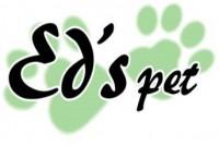 eds logo.jpg