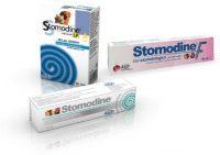 ICF-prodotti-stomatologici