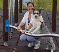 dog-walking-e-wedding-dog-sitter-venezia-1.jpg