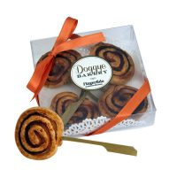 DOGGYE_BAG_Pasticceria_per_Cani_snack.jpg