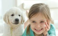 bim-bau-educazione-cinofila-per-la-relazione-tra-bimbi-e-cani-4.jpg