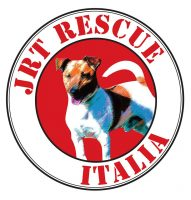 Jack_&_Parson_Russell_Terrier_Rescue_Italia.jpg