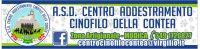 centro-addestramento-cinofilo-della-contea-di-modica_2.jpg
