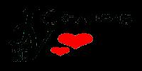 logo jv_ultimo.png