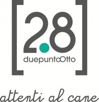 Logo 2.8 comp.jpg