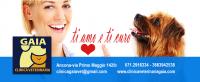 Clinica-Veterinaria-GAIA-Ancona-sud-1.png