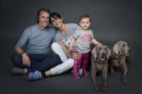 DOGS_AND_US_fotografie_di_animali_domestici_e_persone_1.jpg
