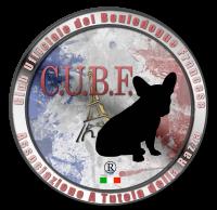CUBF_Club_Ufficiale_del_Bouledogue_Francese.png