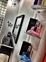 FRIDHOUSE_di_Mattia_Squassi_Toelettatura_Professionale_Milano_4.jpg