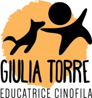 Giulia_Torre_Educatrice_Cinofila.png