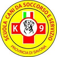 scuola-cani-da-soccorso-e-servizio-provincia-di-savona.jpg
