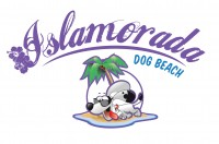 ISLAMORADA-Dog Beach.jpg