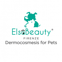 elsabeauty-dermocosmesi-biologica-per-animali-da-compagnia.png
