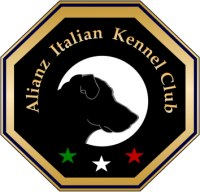 ALIANZ_ITALIAN_KENNEL_CLUB.png