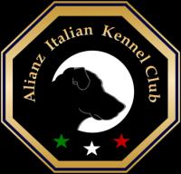 ALIANZ_ITALIAN_KENNEL_CLUB.png