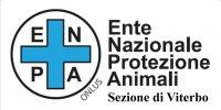 ENPA_provincia_di_Viterbo.jpg