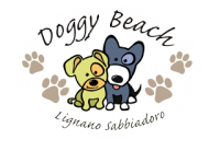 doggy-beach-lignano-sabbiadoro.png