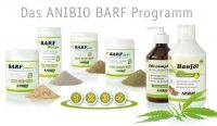 Programma-Barf-Anibio.jpg