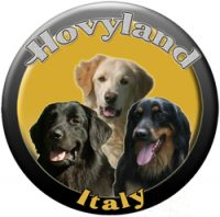 Hovyland_Italy.jpg