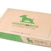 GreenInBox_4.jpg