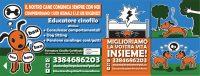 Educatore_Cinofilo_Dog_sitter_Pensione_casalinga_Roma_1.jpg