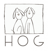 Hog - dog_futon.png